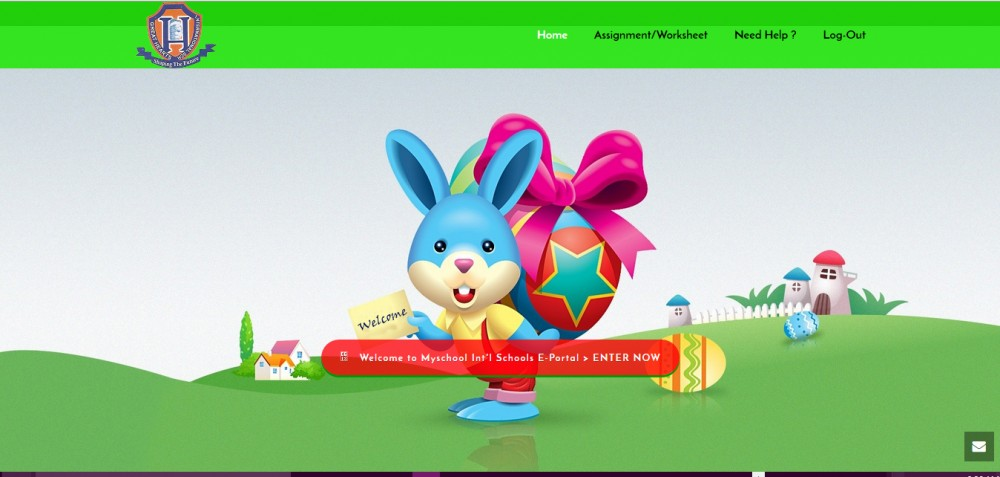 School Management Software Free For Nursery, Primary and Secondary Schools in Nigeria